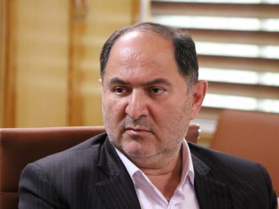 فرماندار رشت:  برگزاری انتخاباتی قانونمند ، زمینه ساز تقویت انسجام ملی است