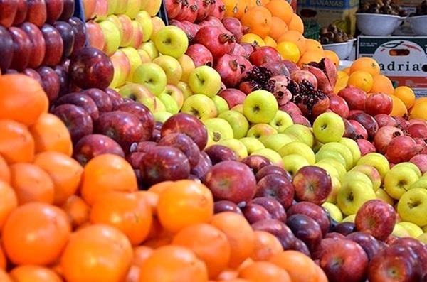 رئیس سازمان صمت گیلان درجلسه تامین میوه شب عید:  میوه دولتی از ۲۵ اسفند در گیلان توزیع می شود