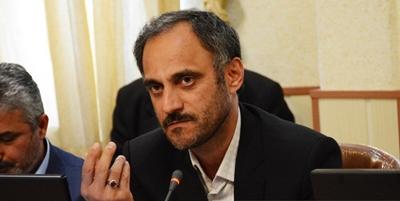 نماینده تام الاختیار وزیر بهداشت :  یک هفته تا به زانو درآوردن کرونا در گیلان