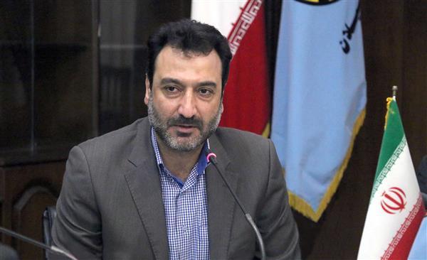 سرپرست شرکت برق منطقه ای گیلان:  برای اجرای برنامه های وزارت نیرو آمادگی داریم