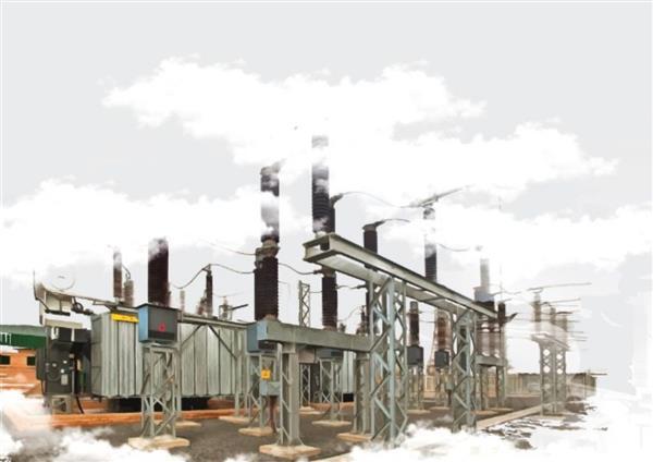 مهندس داراب زاده:  برای اجرای پروژه های مهم استان ، همکاری دستگاه های اجرایی ضروری است