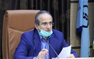 ابراز نگرانی رییس دانشگاه علوم پزشکی گیلان از احتمال شیوع افسارگسیخته کرونا در گیلان