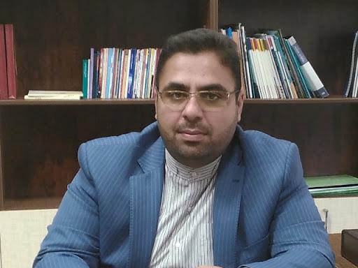 پیام مدیر ارتباطات و امور بین الملل شهرداری رشت به مناسبت گرامیداشت روز ارتباطات و روابط عمومی