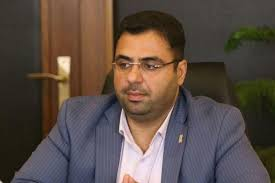 برنامه های هفته نکوداشت شهرداریها در رشت تشریح شد