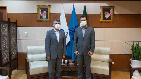 در قالب پویش فراگیر #هرهفتهالفب_ایران :  ۷ پروژه برقی در استان گیلان، افتتاح و به بهره برداری می رسد