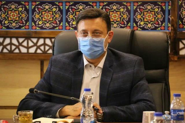 شهردار رشت تاکید کرد:   تسریع در آغاز عملیات اجرایی طرح جمع آوری پسماند خشک و کیف پول الکترونیک