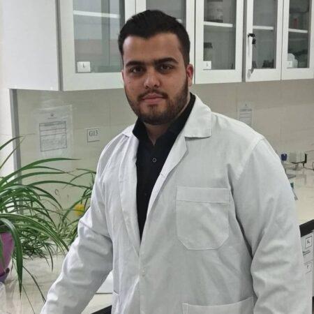 دبیرکل جامعه اسلامی دانشگاه علوم پزشکی گیلان منصوب شد