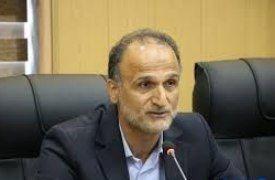 آغاز ثبت نام از داوطلبان انتخابات شوراهای اسلامی روستا در گیلان