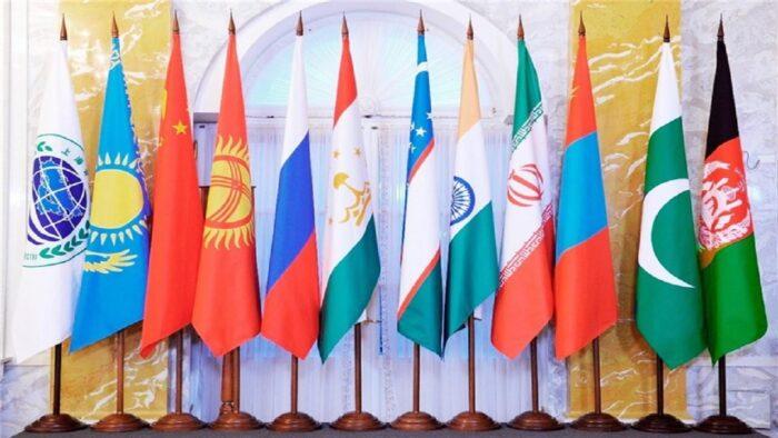 تلاش سازمان همکاری شانگهای برای تبادل تجاری بر مبنای پول ملی