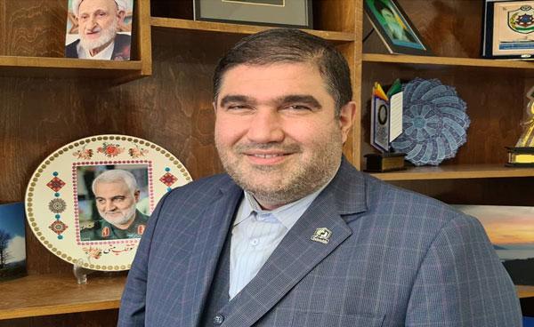عملکرد بنیاد مسکن انقلاب اسلامی استان گیلان (یکساله) فروردین ۱۳۹۹ الی فرودین ۱۴۰۰
