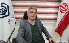 مدیریت درمان استان گیلان پیشرو در تشکیل پرونده بیماران مزمن