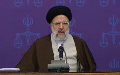 اجماع ملی بر رفع همه تحریمها است