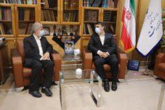 آزادی ۱۵۳زندانی جرائم غیرعمد در سال گذشته به همت خیرین مرکز استان