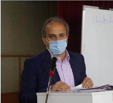 نقش بی بدیل خیرین سلامت در توسعه زیرساخت ها ی بهداشتی درمانی