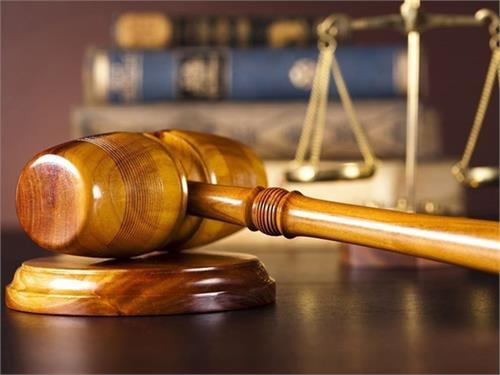 بالغ بر ۳۵۰۰ مورد خدمات حقوقی به مددجویان گیلانی
