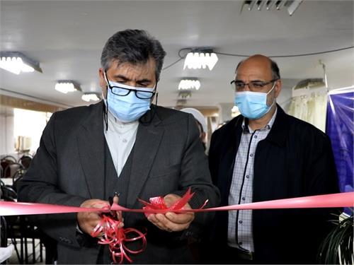 توزیع ۳۵۰ هزار وعده غذای گرم در قالب پویش مردمی اطعام مهدوی بین نیازمندان استان