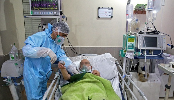امضاء تفاهم نامه سازمان تامین اجتماعی و وزارت بهداشت بمنظور ارائه درمان رایگان به بیمه شدگان در بیمارستان های دولتی و دانشگاهی