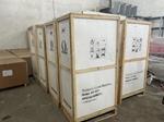 توزیع ١١ دستگاه همودیالیز با اعتبار بالغبر سه میلیارد تومان در بین پنج بیمارستان استان