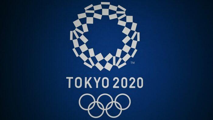 از برگزاری مراسم بدرقه اولین کاروان اعزامی ایران به المپیک تا افزایش شمار کروناییها در توکیو