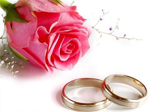 توزیع ۱۳۵ فقره کمک هزینه ازدواج به افراد تحت پوشش کمیته امداد استان گیلان