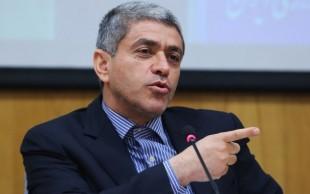 تاکید بر همکاری جهانی در مبارزه با تامین مالی تروریسم