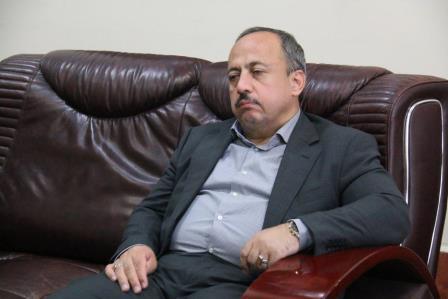 شهردار منتخب رشت تاکید کرد: عملیات شناسایی، ثبت و نگهداشت بناهای تاریخی با سرعت انجام شود