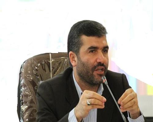 مدیرکل کمیته امداد گیلان خبر داد: اشتغالزایی ۳۷۴۵ مددجوی گیلانی در سال جاری