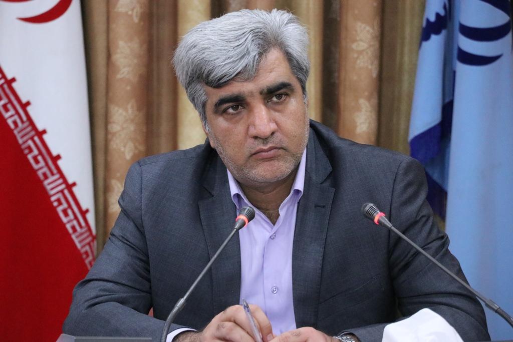 استاندار گیلان مطرح کرد :  باید از ظرفیت های بخش خصوصی در توسعه استان بهره گیریم