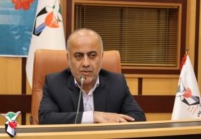 مدیرکل بنیاد شهید و امور ایثارگران گیلان:  خانوادههای شهدا در پیروزی دفاع مقدس نقشآفرینی کردند