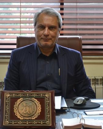 مدیرعامل شرکت شهرک های صنعتی استان گیلان : ۵۰درصد از هزینه شرکت در نمایشگاه ها به واحد صنعتی پرداخت می گردد