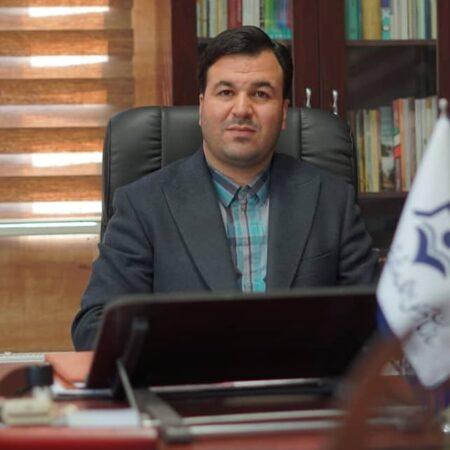 برنامه های نوروزی سازمان فرهنگی اجتماعی و ورزشی شهرداری رشت