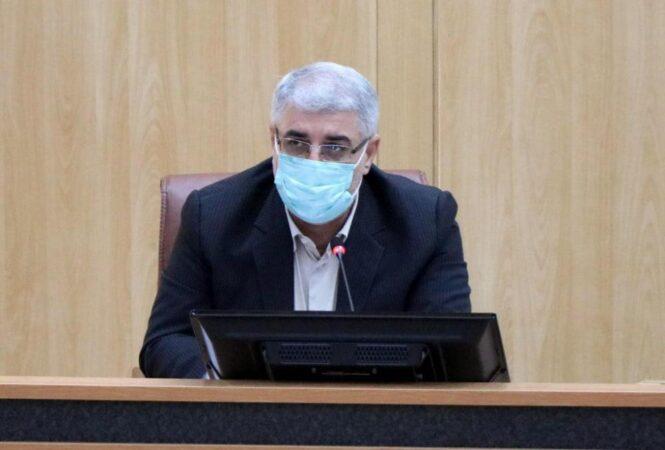 تایید صلاحیت ۱۴ هزار و ۷۳۶ داوطلب شوراهای اسلامی شهر و روستا در گیلان