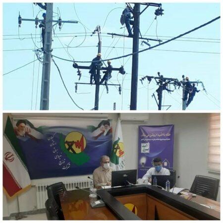 هفتمین طرح فراگیرهمزمان با سراسر کشور در گیلان با موفقیت اجرا شد