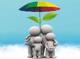 ماهانه بطور متوسط ۱۰۰۰ بیمه شده بصورت غیرحضوری به تامین اجتماعی گیلان پیوسته اند